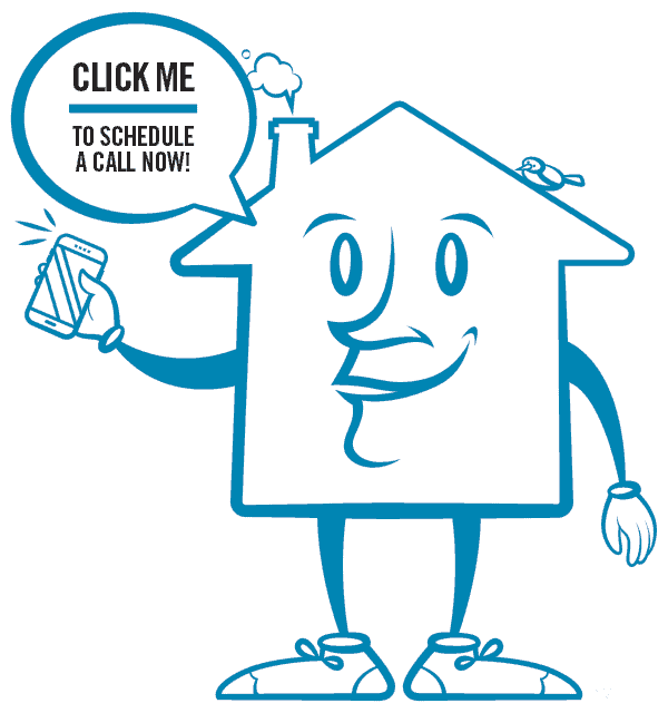 Schedule your call with one of our agents now!