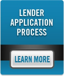 lender-application-process