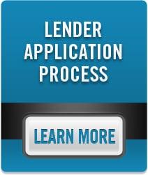 lender-application-process