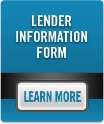 lender-information-form