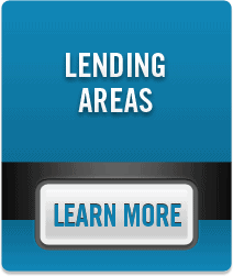 lending-areas