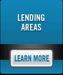 lending-areas