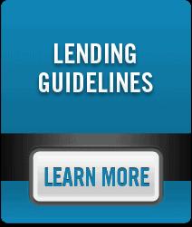 lending-guide