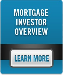mortgage-investor-overview