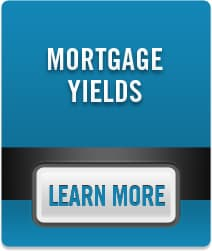 mortgage-yields