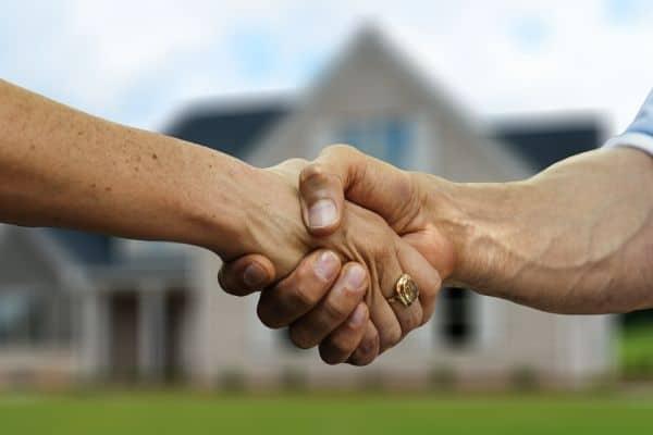 revenue canada tax lien refinance