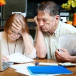 Turnedaway.ca Solve Your Debt Problems Today