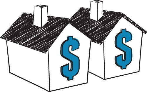 mortgage investors overview