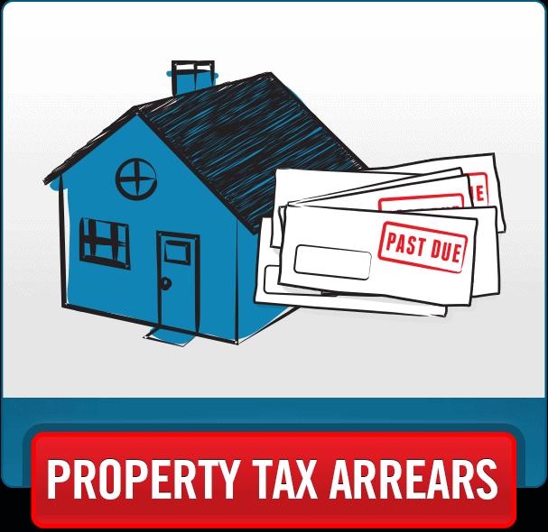 Property Tax Arrears