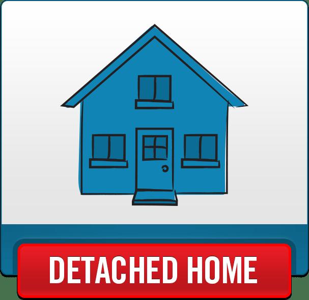 Detached Home
