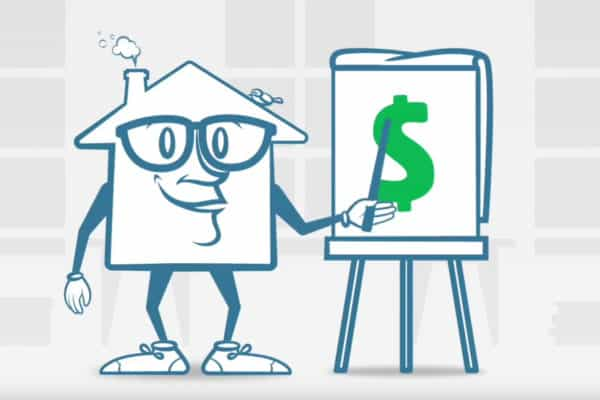 Home Equity Loans with No Credit Check