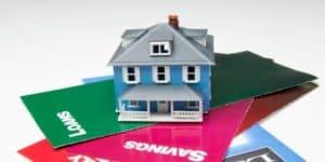 do banks offer bad credit home equity loans