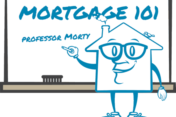 What is a Second Mortgage - Turnedaway.ca - Blog