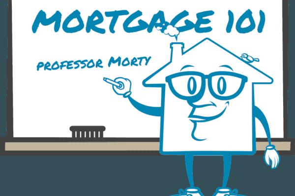 Mortgage Broker Toronto -Turnedaway.ca-Blog