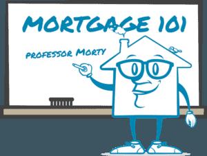 Easy Home Loans -Turnedaway.ca-Blog