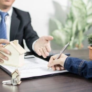 easy home loans