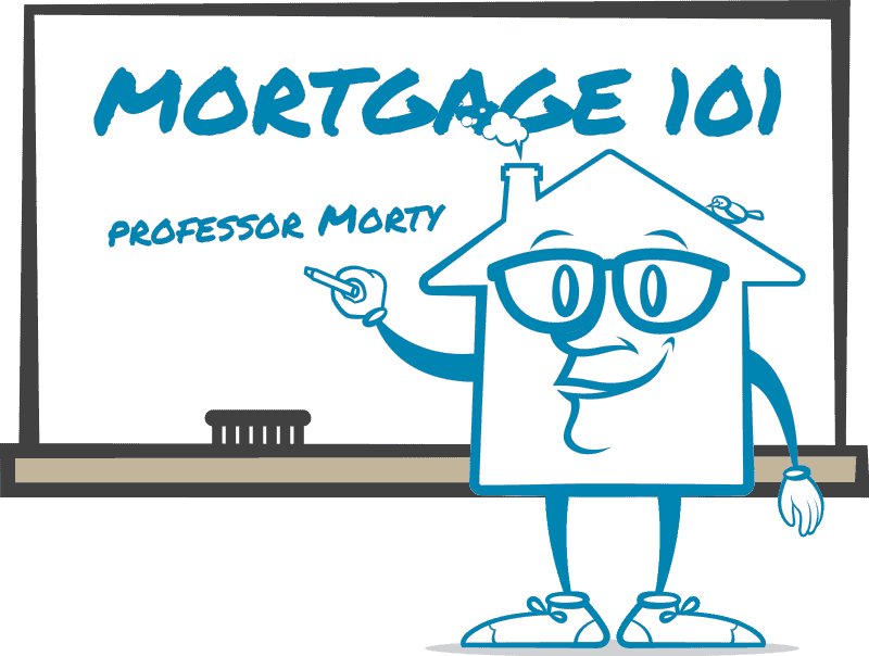 What is a second mortgage -Turnedaway.ca-Blog