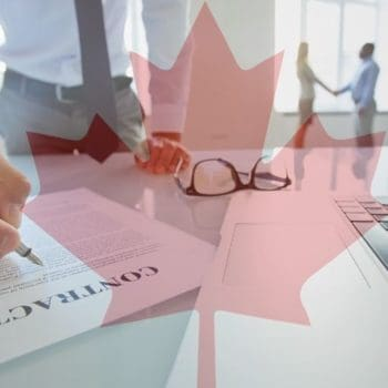 Home Equity Loan Canada