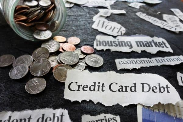 bankruptcy home equity
