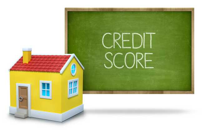 Home Equity Loans With Bad Credit
