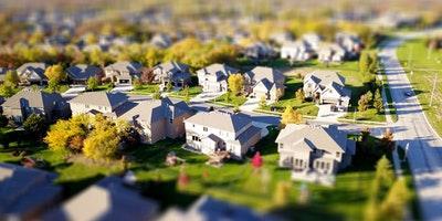 Rental Property Mortgages