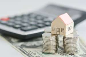 Home Equity Loan vs Heloc: The Difference