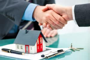 Can you be denied a mortgage renewal?