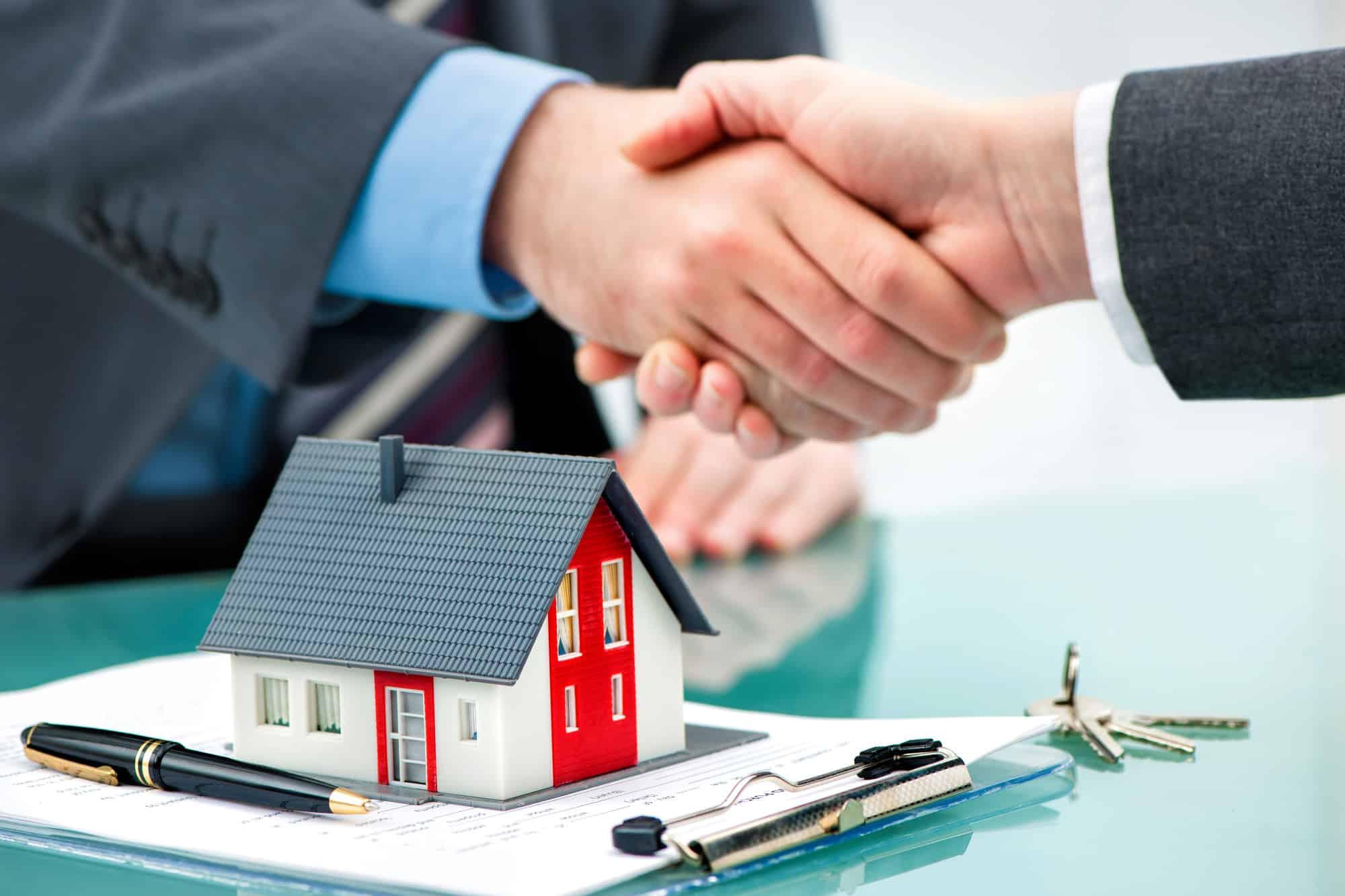 Mortgage Renewal Denied