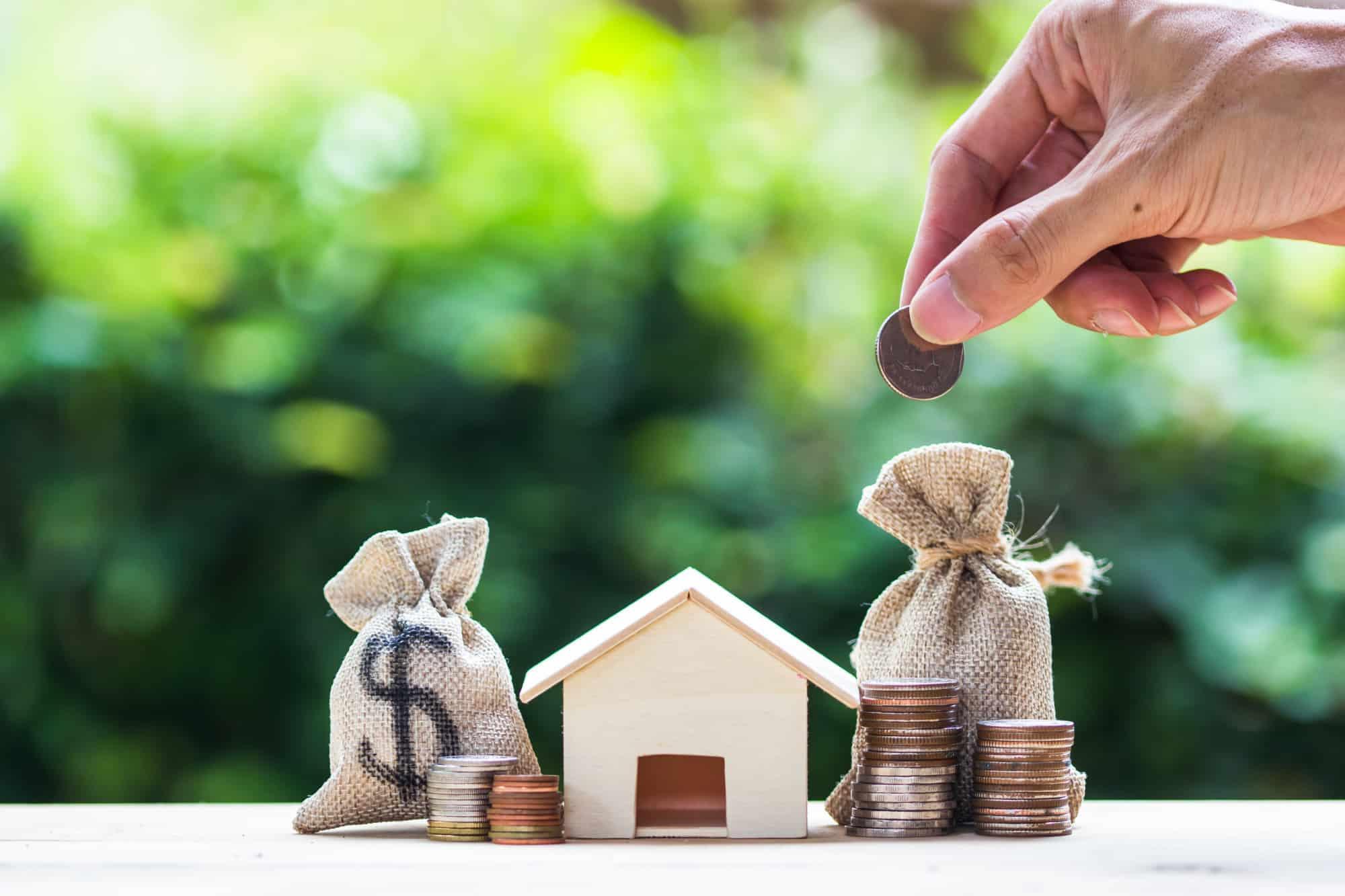 Home Equity Loans - No Job Verification Canada