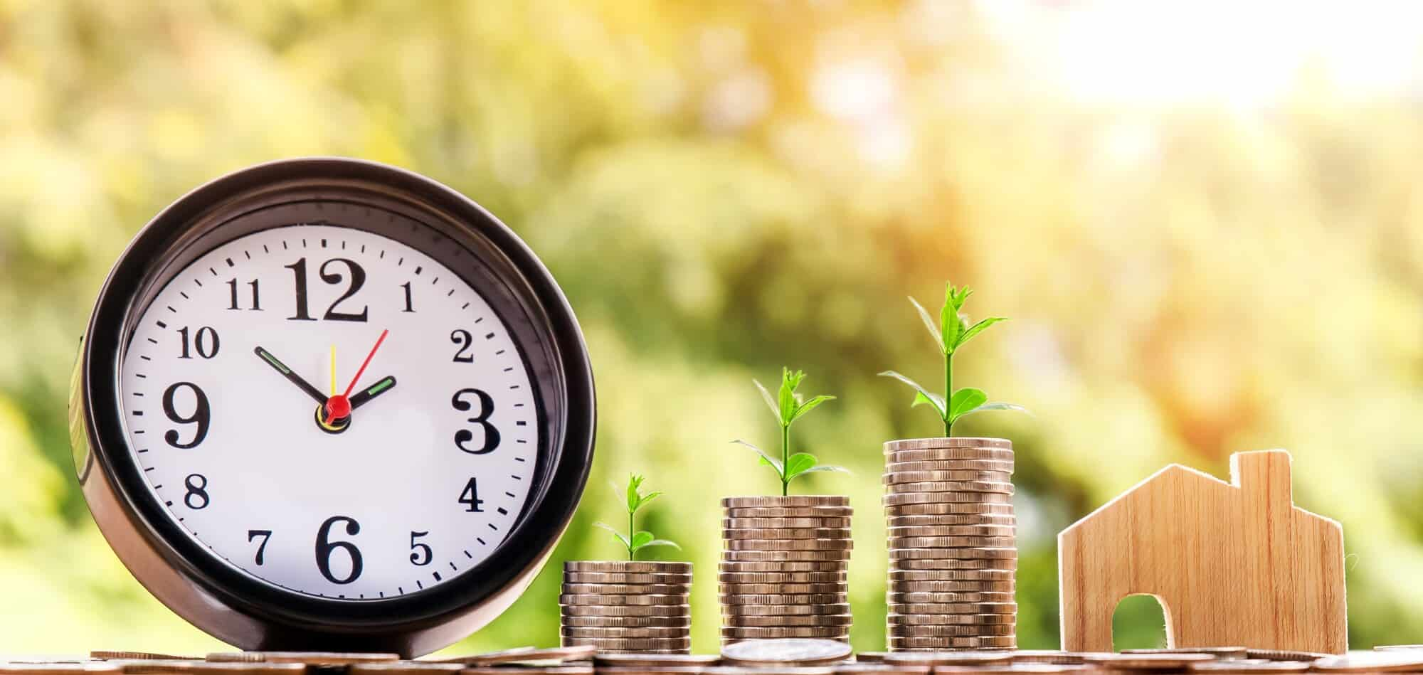 Mortgage Penalty: How Early Can You Renew Your Mortgage?