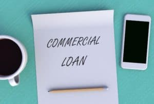 How to Obtain a Commercial Mortgage to Buy Commercial Property