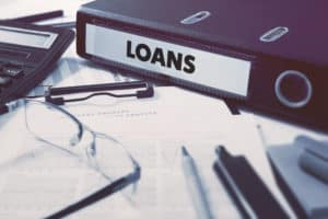 Secured vs Unsecured Line of Credit: What's the Difference?