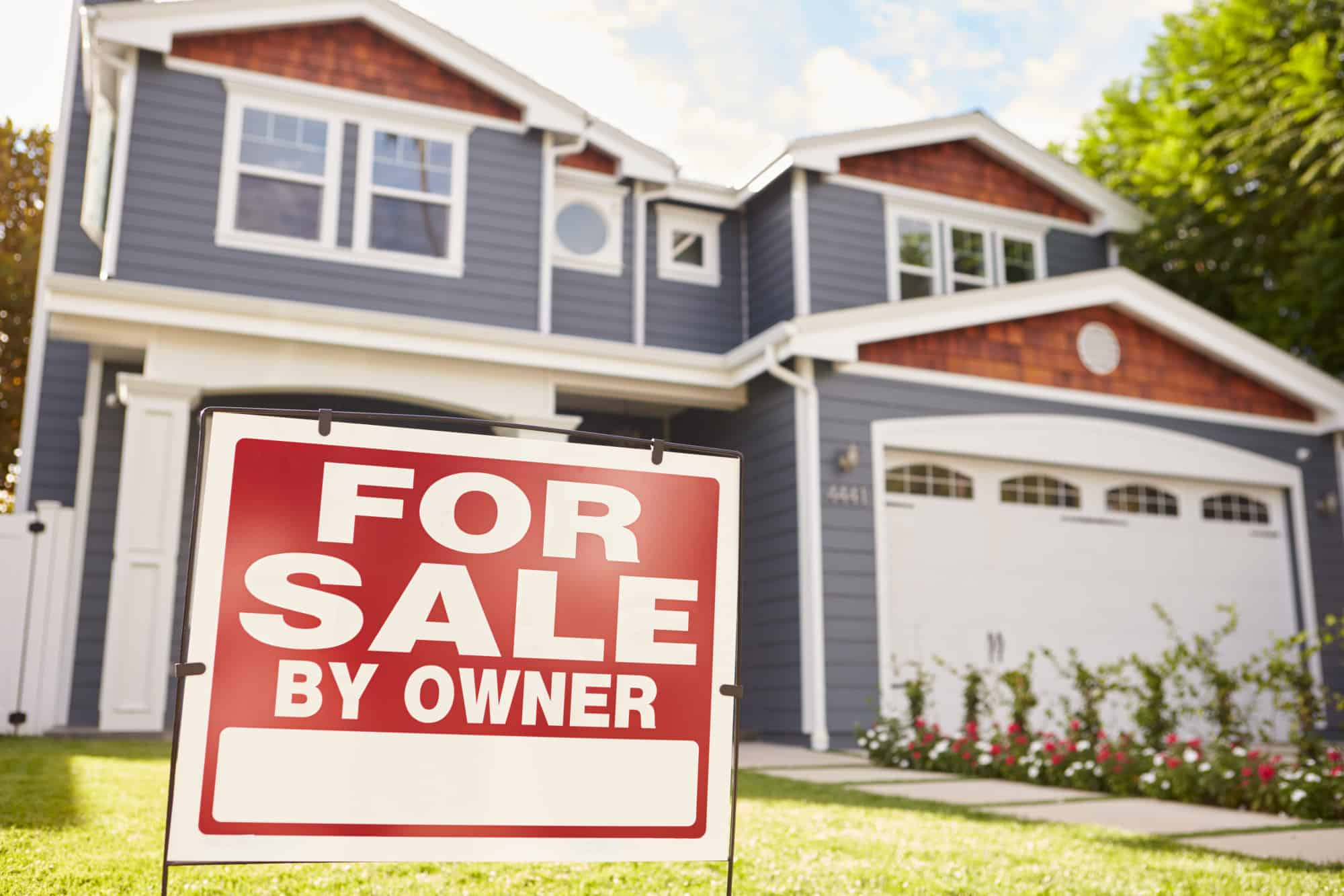Reasons Why Home Buyers Turn to Alternative Mortgage Lenders