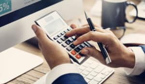 A Guide to Homeowner Debt Consolidation in Canada